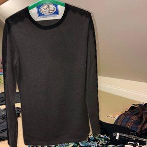 Neiman Marcus Cashmere sweaters (2)